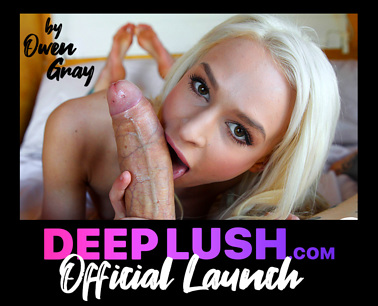 Free DeepLush.com Video Preview