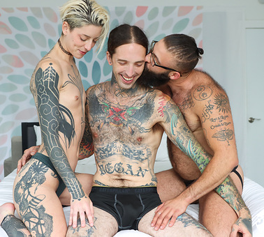 sharing-the-pleasure