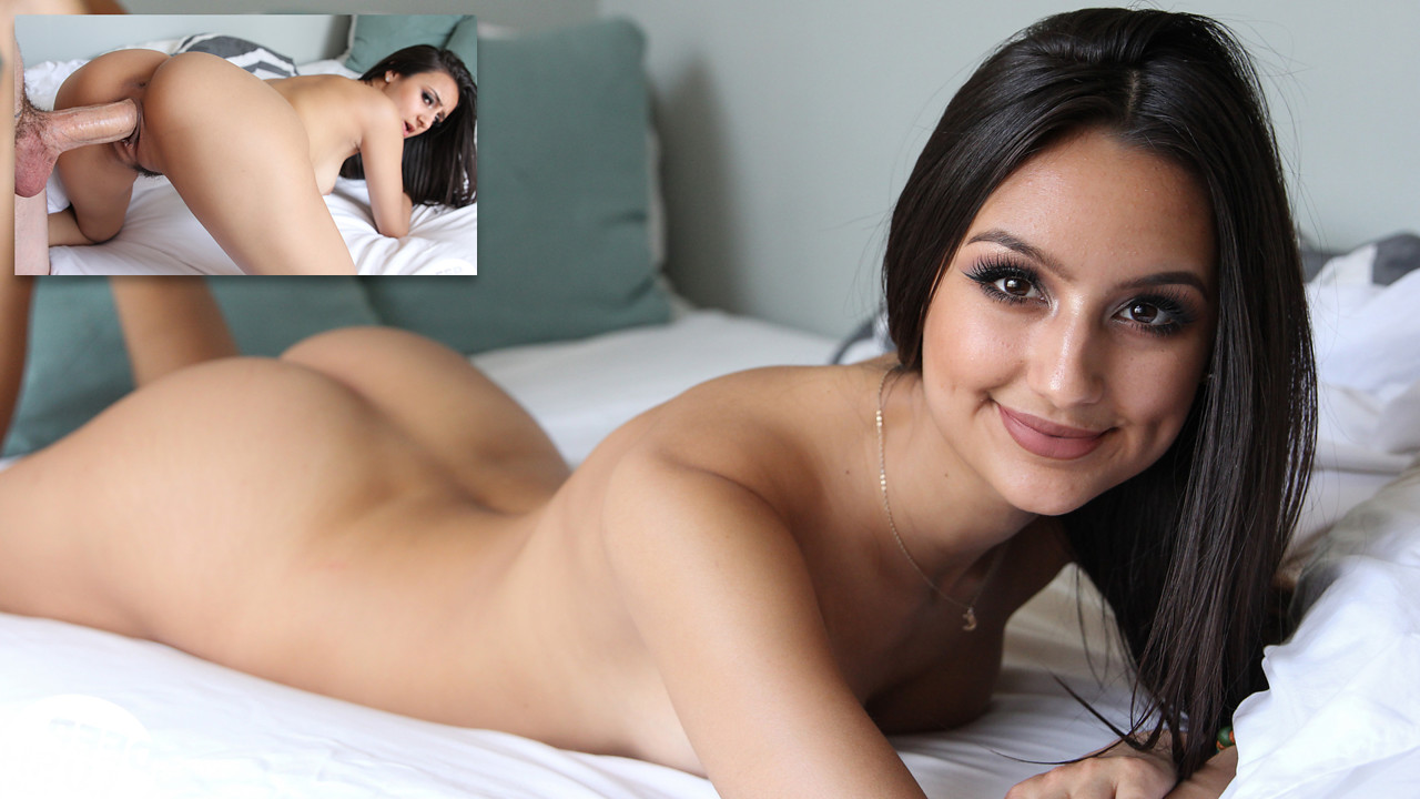 think, that you pornstar white lick penis and anal with you agree