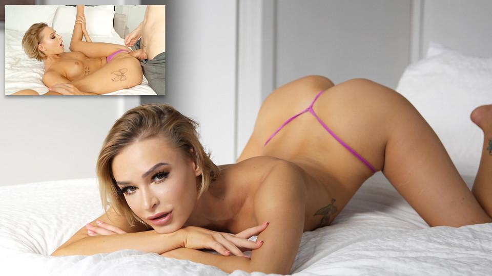 Intimní přirozená krása porno video luxusní blondýny nutno viděti