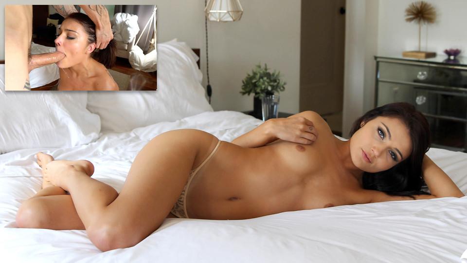 Soukromý sex video souložení amatérů porno bezva